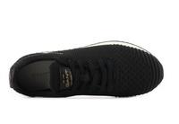 Gant Pantofi Bevinda 2