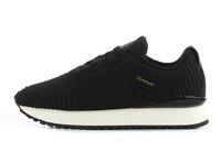 Gant Pantofi Bevinda 3