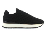 Gant Pantofi Bevinda 5
