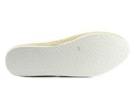 Gant Pantofi Raffiaville 1