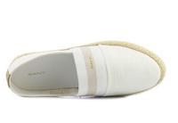 Gant Pantofi Raffiaville 2
