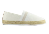 Gant Pantofi Raffiaville 5