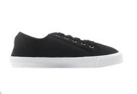 Levis Pantofi Malibu Beach S 5