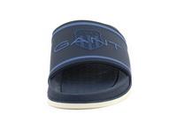Gant Slapi Beachrock 6