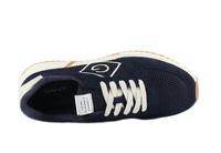 Gant Pantofi Rawson 2