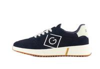 Gant Pantofi Rawson 3