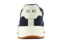 Gant Pantofi Rawson 4