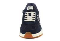 Gant Pantofi Rawson 6