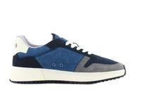 Gant Pantofi Rawson 5