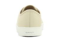 Gant Pantofi Billox 4