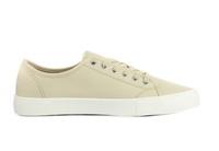 Gant Pantofi Billox 5