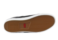 Levis Cipő Turner 1