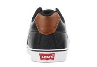 Levis Cipő Turner 4