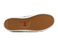 Levis Pantofi Turner 1