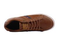 Levis Pantofi Turner 2
