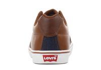 Levis Pantofi Turner 4