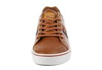Levis Pantofi Turner 6