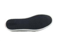 Levis Pantofi Woodward L 1