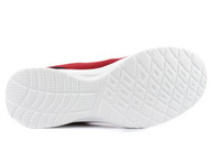 Skechers Atlete Skech-Air Dynamight-Winly 1