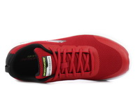 Skechers Atlete Skech-Air Dynamight-Winly 2