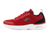 Skechers Atlete Skech-Air Dynamight-Winly 3