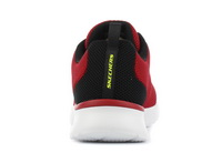 Skechers Atlete Skech-Air Dynamight-Winly 4