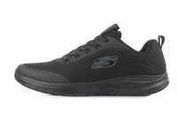 Skechers Pantofi Ultra Groove - Live Session 3