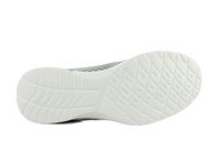 Skechers Patike Skech-Air Dynamight-Tuned Up 1