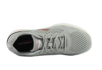 Skechers Patike Skech-Air Dynamight-Tuned Up 2
