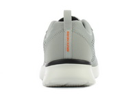 Skechers Patike Skech-Air Dynamight-Tuned Up 4