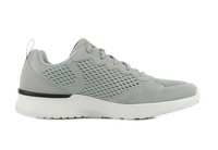Skechers Patike Skech-Air Dynamight-Tuned Up 5