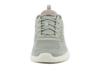 Skechers Patike Skech-Air Dynamight-Tuned Up 6