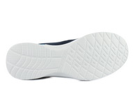 Skechers Patike Air Dynamight-Tuned Up 1