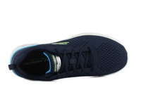 Skechers Patike Air Dynamight-Tuned Up 2