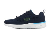 Skechers Patike Air Dynamight-Tuned Up 3