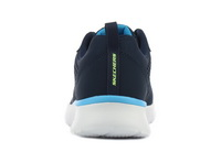 Skechers Patike Air Dynamight-Tuned Up 4