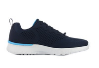 Skechers Patike Air Dynamight-Tuned Up 5