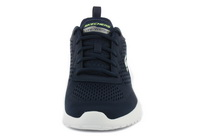 Skechers Patike Air Dynamight-Tuned Up 6