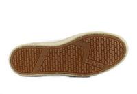 Levis Cipő Lavic 1