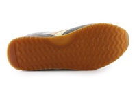 Gant Cipele Bevinda 1