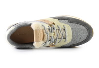 Gant Cipele Bevinda 2