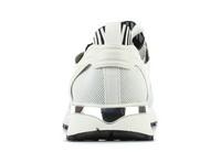 Bullboxer Pantofi Marina 4