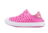 Skechers Pantofi Guzman Steps - Sandcastle Dream 3