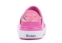 Skechers Pantofi Guzman Steps - Sandcastle Dream 4