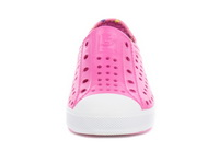 Skechers Pantofi Guzman Steps - Sandcastle Dream 6