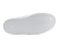 Skechers Półbuty Guzman Steps - Hello Daisy 1