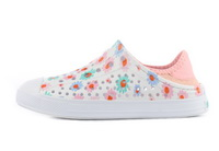 Skechers Nízké Boty Guzman Steps - Hello Daisy 3