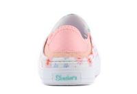 Skechers Półbuty Guzman Steps - Hello Daisy 4