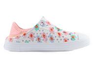 Skechers Nízké Boty Guzman Steps - Hello Daisy 5