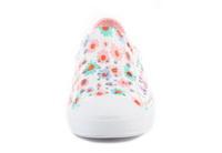 Skechers Nízké Boty Guzman Steps - Hello Daisy 6